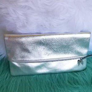 Victoria's Secret makeup purse